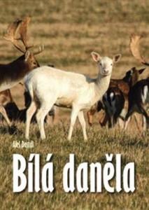 Kniha-Bila-danela
