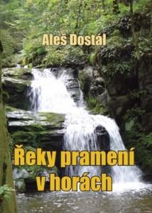 Kniha-Reky-prameni-v-horach